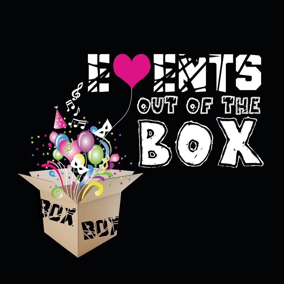 993706_181503632035249_1455955136_n out of the box events