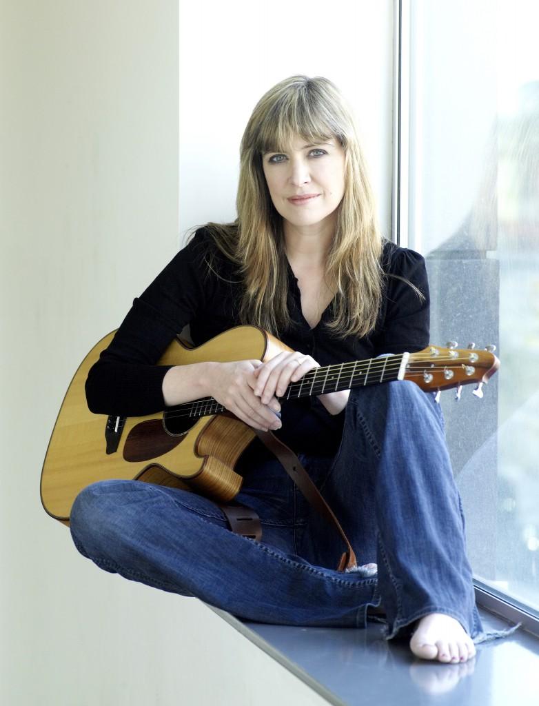 2 - SarahMcQuaid2012-2